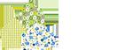 Birchill Farm & Cottages Logo